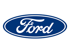 Current Ford Deals & Incentives