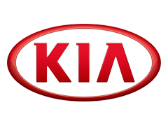 Current Kia Deals & Incentives