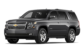 2018-Chevrolet-Tahoe-Hero